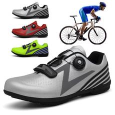 Mountain, roadcycling, Cycling, triathlonracing