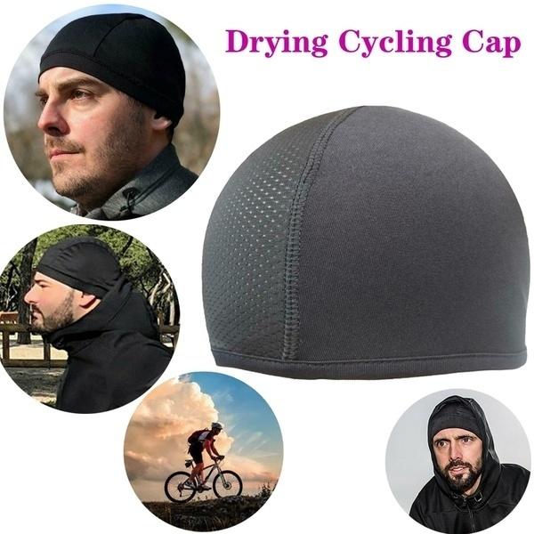 Beanie, Men, Cycling, Men's Fashion
