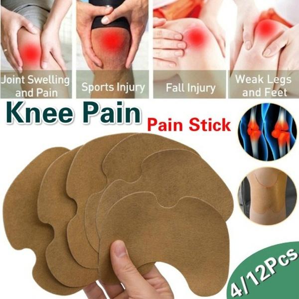 kneecare, waistpainpatch, Chinese, bodybeauty