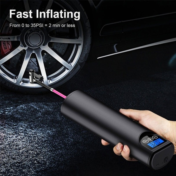 electrictyreinflator, Bicycle, Toy, rechargeableinflator