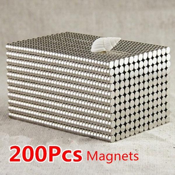 n35magnet, strongmagnet, magneticmaterial, Magnetic