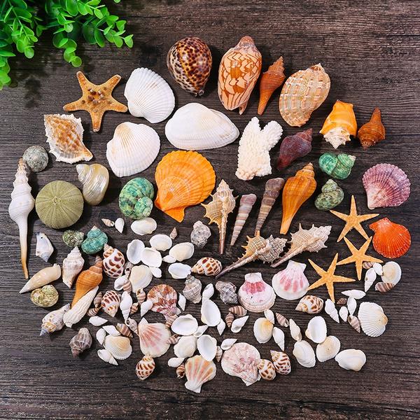 Craft Supplies, aquariumdecor, Decor, Home Decor