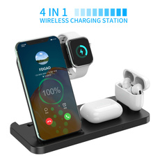 samsungcharger, IPhone Accessories, applewatch, chargerdock