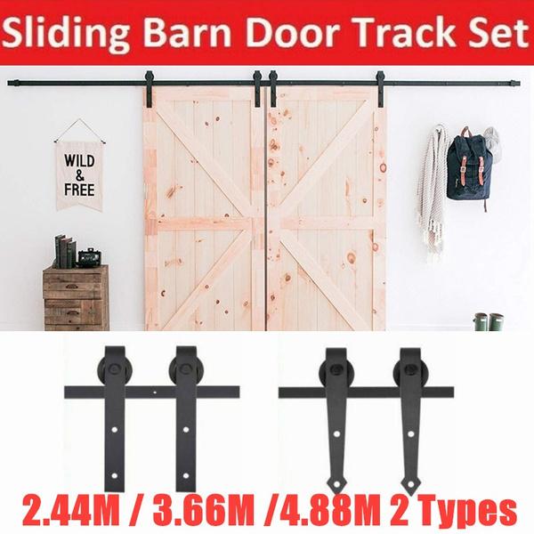 Steel, buildingsupplie, Door, Closet