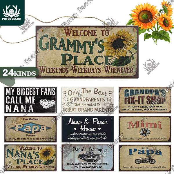 Gifts, woodensign, Wooden, Birthday Gift