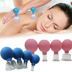 bodycupping, massagecuppingset, Family, vacuumcupping