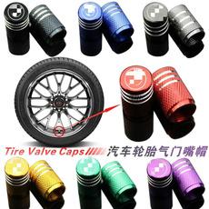Cap, Tire, valvecore, Biler