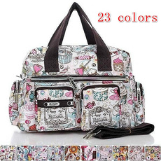 women bags, Shoulder Bags, Flowers, Tote Bag