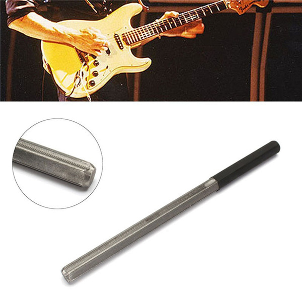 Guitars, repairtool, luthier, Durable