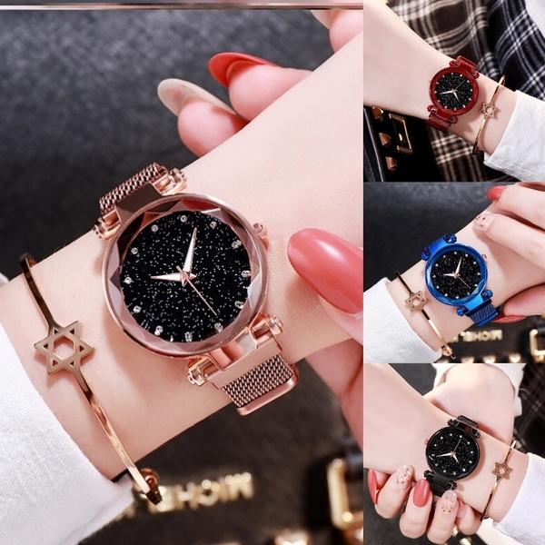 Fashion, relojdemujer, relogiosfeminino, gold