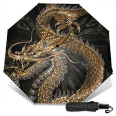 miniumbrella, Umbrella, sunumbrella, Chinese