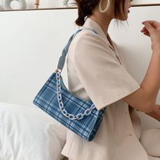 crossbodybagforlady, underarmbag, retrobagforwomen, Leather Handbags