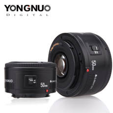 DSLR, Digital Cameras, canon60d, Photography