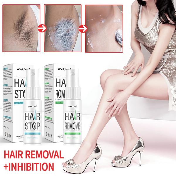 hairremoveset, hairinhibition, bodycare, hair