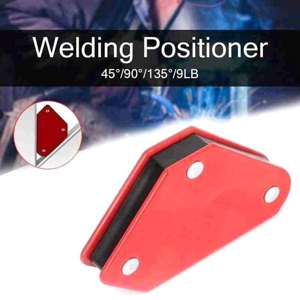 Steel, weldingmagnet, magneticmagnetarrow, Tool