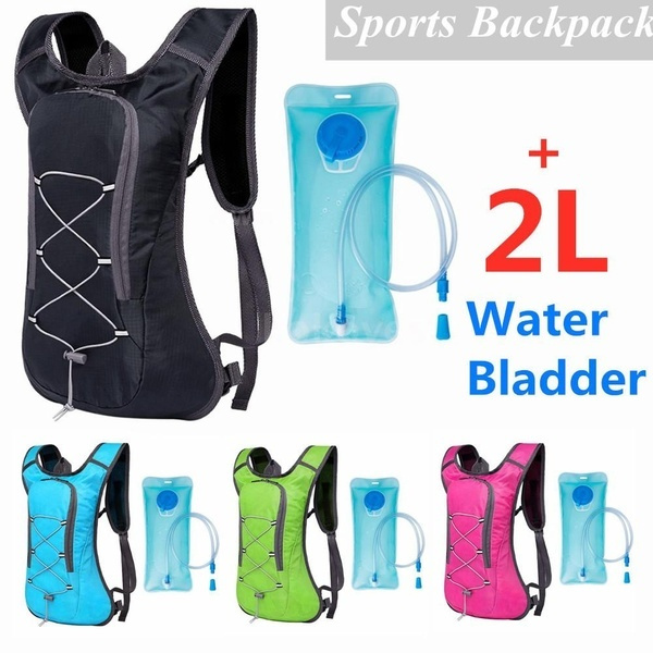 water, Hydration Backpack, Outdoor, marathonbackpack