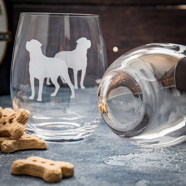 allproduct, doglover, dogbreedetchedwineglas, dogbreed