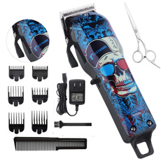 autolisted, clipper, Rechargeable, for