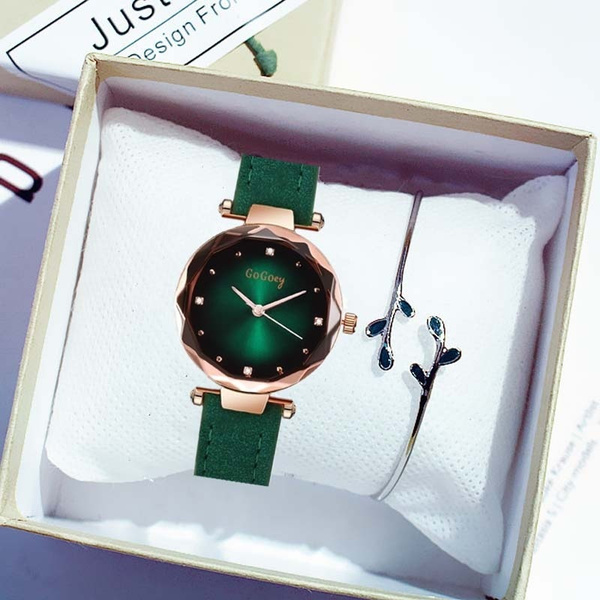 Fashion, fashion watches, Sky, analogwatche