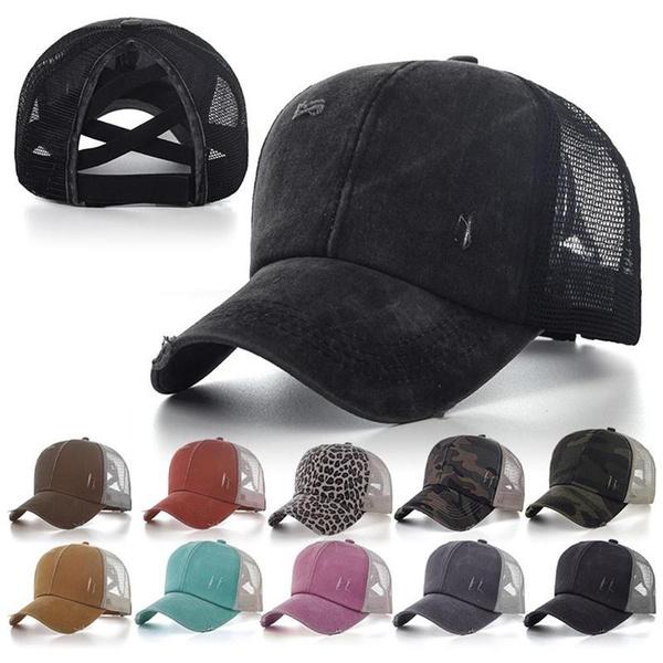 mens cap, Fashion, Mens Accessories, ducktonguecap