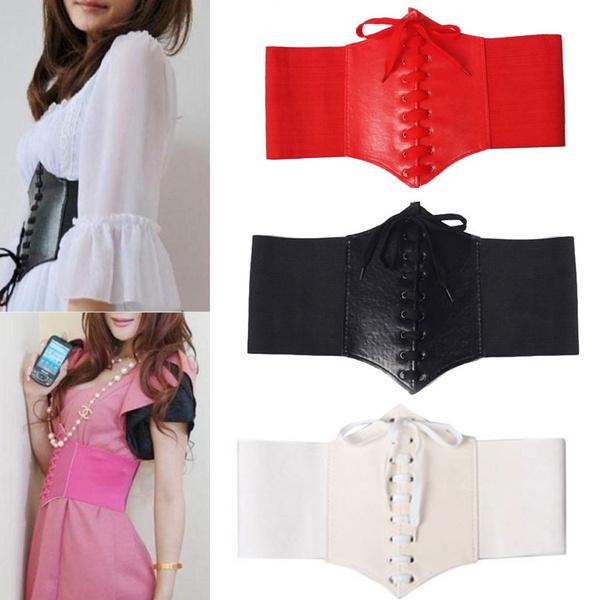Body, Fashion Accessory, Fashion, Waist