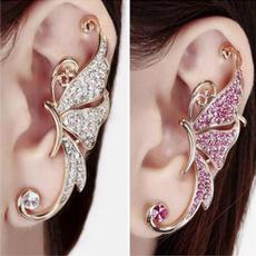 butterfly, cute, Fashion Accessory, Fashion
