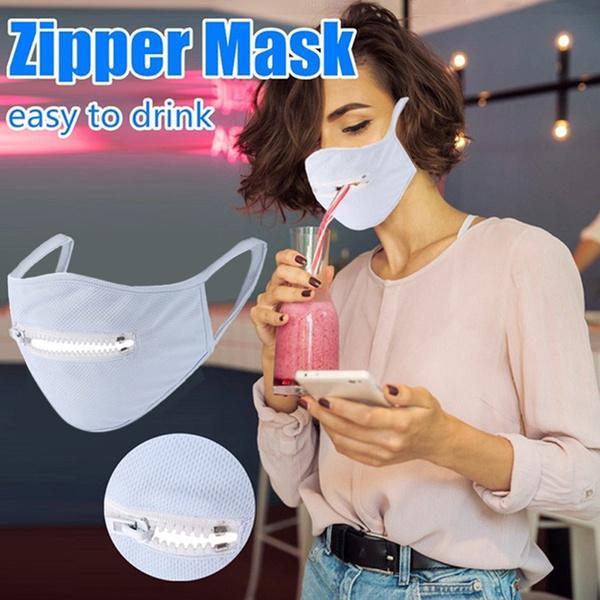 washable, unisex, Masks, mouth