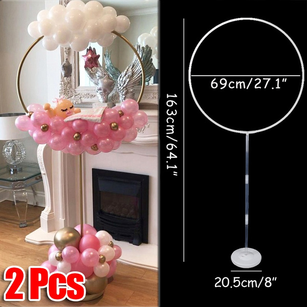 Shower, Decor, balloongarland, Jewelry