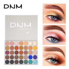 foundation, Eye Shadow, Makeup, Lipstick