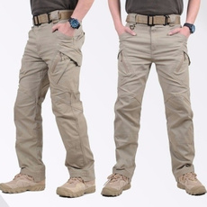 trousers, Combat, Hiking, pants