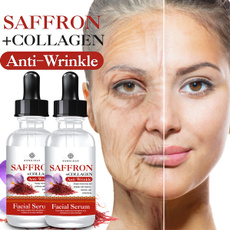 Anti-Aging Products, firming, Beauty, wrinkleremoval