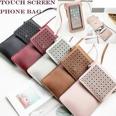 body bag, mobilephonebag, Samsung, Mobile