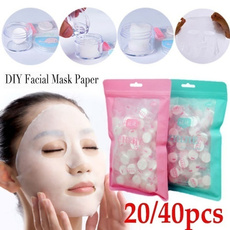 Beauty, Masks, facialmask, Moisturizing