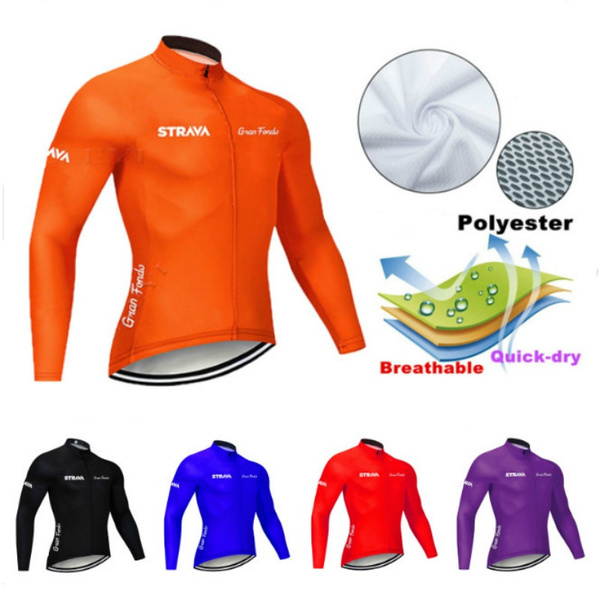Autumn, Fashion, Bicycle, Shirt