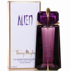 thierrymugler, alien, freshperfume, Eau De Parfum