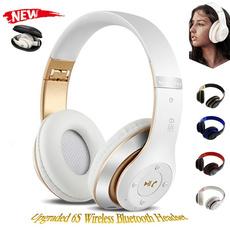 Headset, Earphone, 6sbluetoothheadphone, audifonosbluetooth
