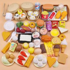 kitchentoy, Gifts, Baby Toy, musikspielzeug