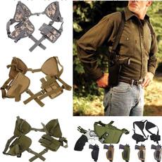 camouflage, Vest, softair, tacticalvest