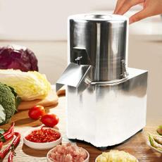 vegeatblechopper, vegetablecutter, grinder, electricmixer