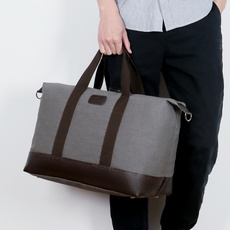 Fashion, travelbagsorganizerforluggage, Bags, Vintage