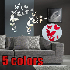 butterfly, decoration, environmental protection, Fashion
