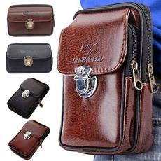 case, pouchbag, waistpouche, vintage bag