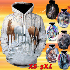 Couple Hoodies, autumnhoodie, Moda, hooded