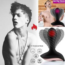 gaysextoy, prostatevibrator, vibratingprostatemassager, dildosforman