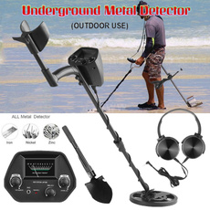 metaldetectingtool, pinpointermetaldetector, handholdmetaldetector, Jewelry
