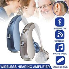 voiceamplifier, elderearcare, minihearingaid, hearingaid