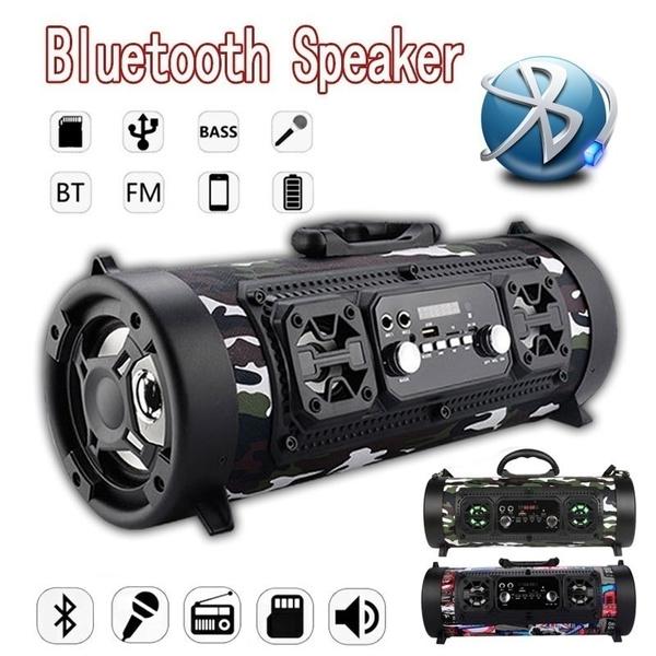 speakersbluetooth, Outdoor, usb, Phone