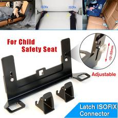Steel, carsafetyseat, Fashion, safetyseatholder