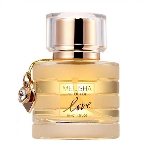 perfumeampcologne, Bottle, perfumesforwomen, Gifts