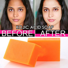Beauty Makeup, bodydeepcleaningsoap, black, skinwhitening